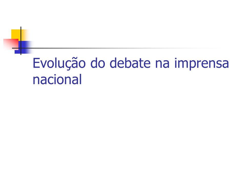 Besc reforça crédito imobiliário do BB Alex Ribeiro 24/04/2007 O ingresso do Banco do Brasil no segmento de crédito imobiliário deverá ganhar um novo impulso com a incorporação do Banco do Estado de Santa Catarina (Besc).