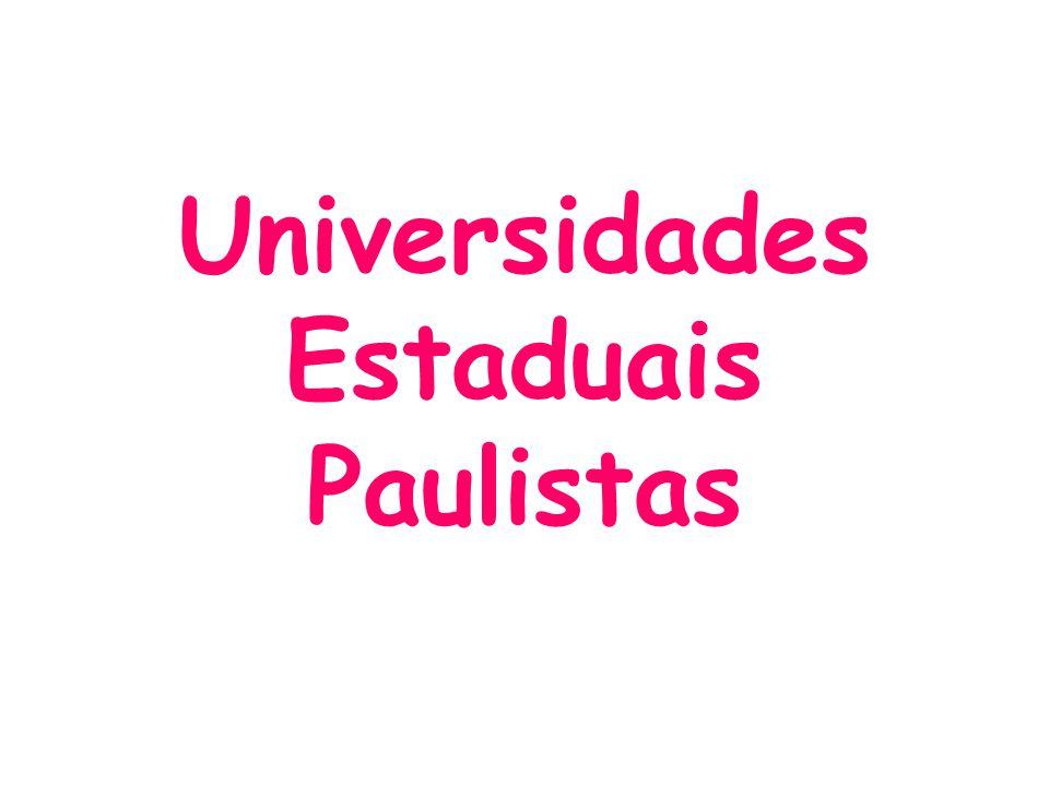 Comunicado CRUESP nº 01/2006 PROPOSTA DE REAJUSTE SALARIAL - MAIO/2006 Com o propósito de manter o poder aquisitivo dos salários e o indispensável equilíbrio financeiro das Universidades, o Conselho de Reitores das Universidades Estaduais Paulistas - CRUESP propõe: 1.