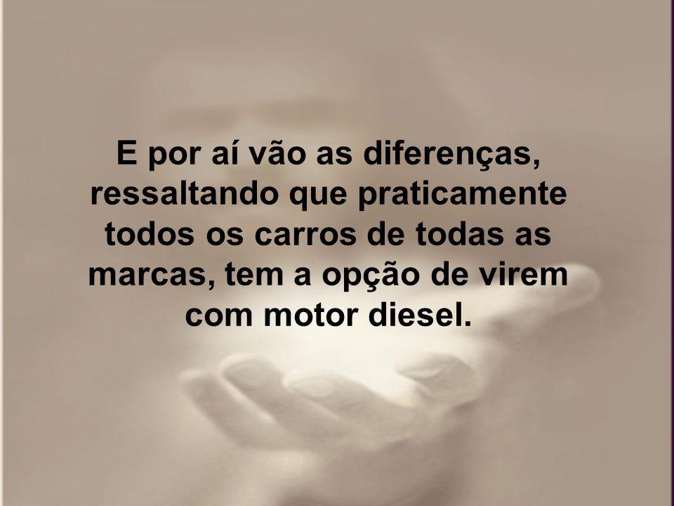 No setor veículos não é diferente. Veículos NOVOS. Gol 3 portas Power - 27.600 pesos (R$ 14.800,00) Ford F250 - 108.500 pesos (R$ 54.300,00) Vectra CD