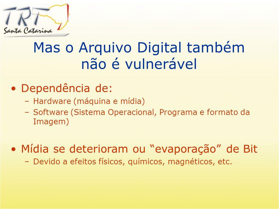 Ficha Financeira