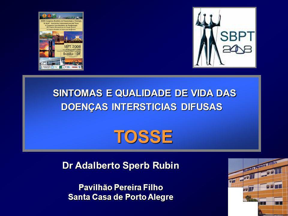 Rubin AS. ERJ, 2000; 16(31): 572S