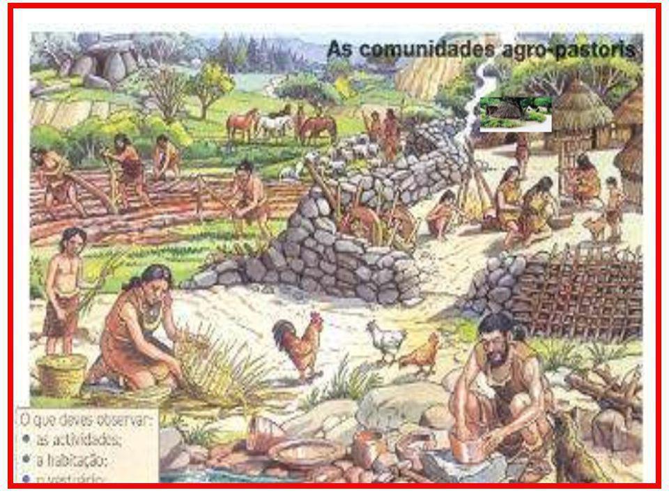 Como surgiram as primeiras cidades.Primeiramente surgiram as aldeias.