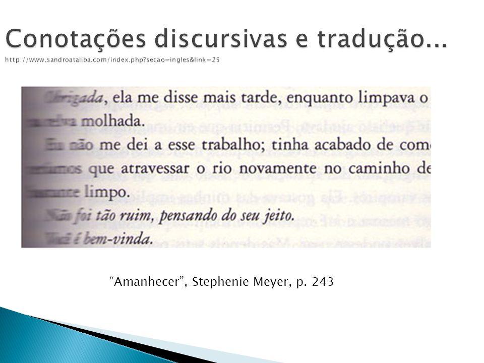 Amanhecer, Stephenie Meyer, p. 243