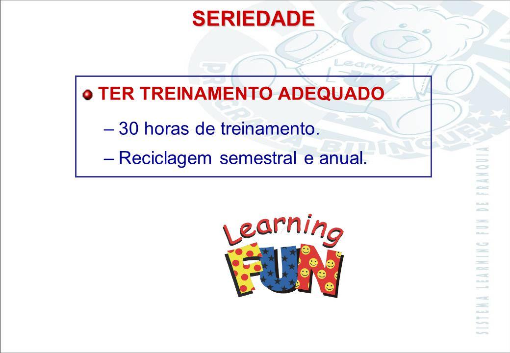Sistema Learning Fun de Franquia MULTIMIDIAMULTIMIDIA