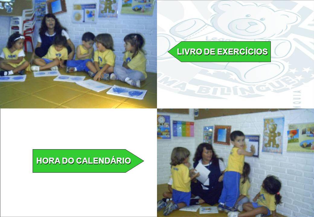 Sistema Learning Fun de Franquia CONTANDO HISTÓRIAS MÚSICAMÚSICA