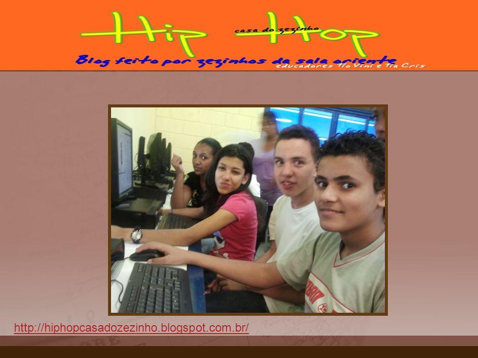 TURMA DO BLOGTURMA DO BLOG http://hiphopcasadozezinho.blogspot.com.br/