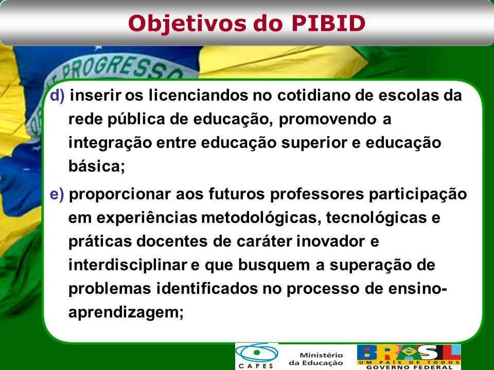 Muito o brigado pela participação no lançamento do PIBID/UNICRUZ!