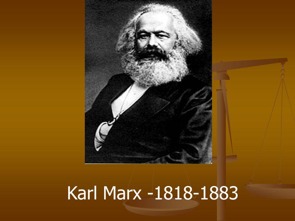 14.O objetivo do capitalismo é aumentar a riqueza alcançada, aumentar o capital.