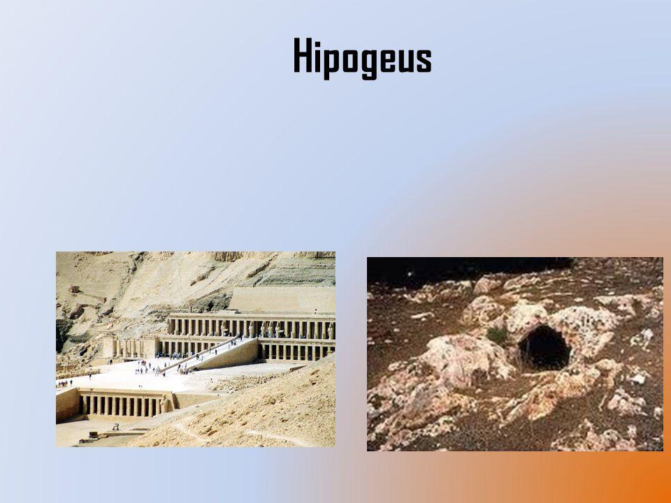 Hipogeus