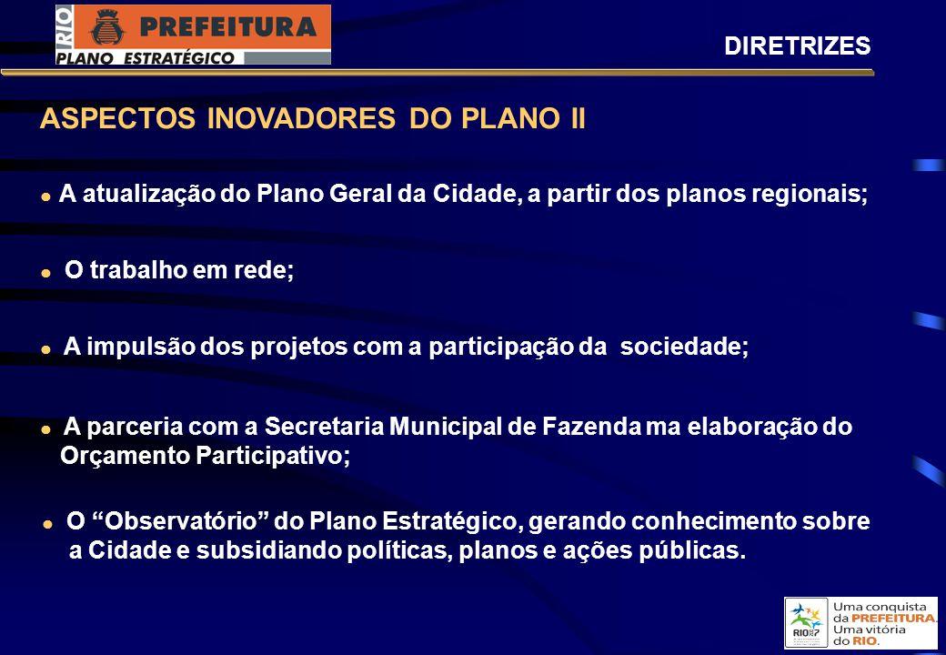 Área4223,31 ha População211 469 hab Densidade51,82 ILHA DO GOVERNADOR
