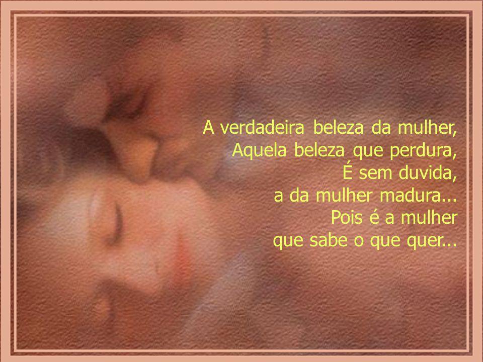 ENCANTOS DA MULHER MADURA noelsonpaim@uol.com.br