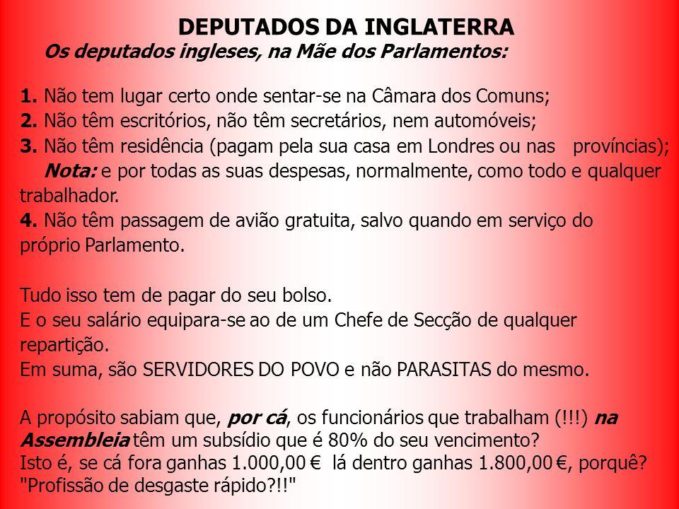Veja-se: Um quadro superior da GALP, admitido em 2002, saiu com uma indemnização de 290.000,00 euros, em 2004.