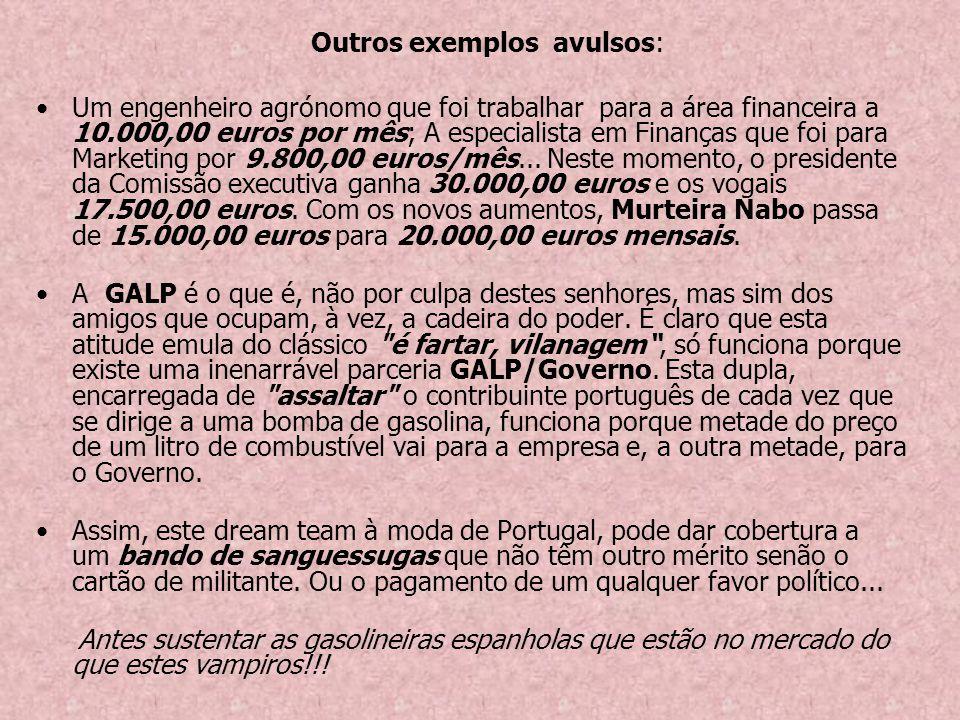 Voto electrónico na AR No Diário de Notícias de 20 de Outubro de 2006, vem na página 4 uma notícia pequenina mas muito interessante e que ilustra bem as poupanças e as prioridades deste Governo.