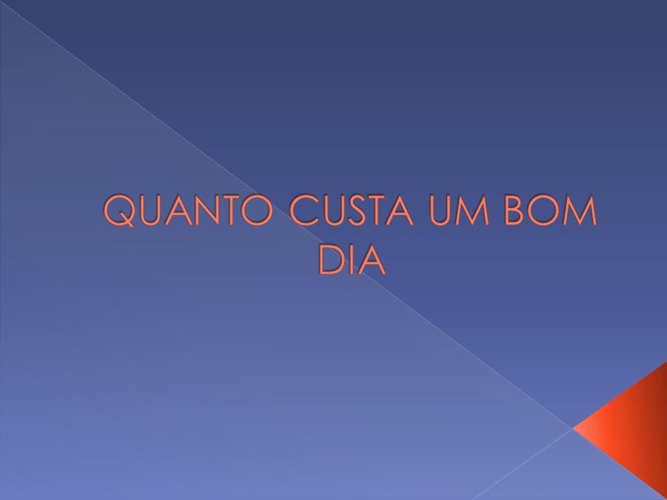 HOSPITAL FURUSTRELÂNDIA CLASSIFICAÇÃO ABC / RELAÇÃO 80/20 CÓDPRODUTOPREÇO UNIT.