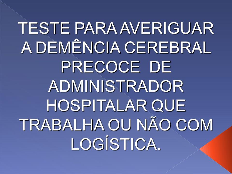 6. SERVIÇOS a) Ouvidoria de Materiais. b) Serviços de Farmácia. c) Proteção contra perdas e danos. ATIVIDADES DA GESTÃO DE MATERIAIS NO CONTEXTO HOSPI