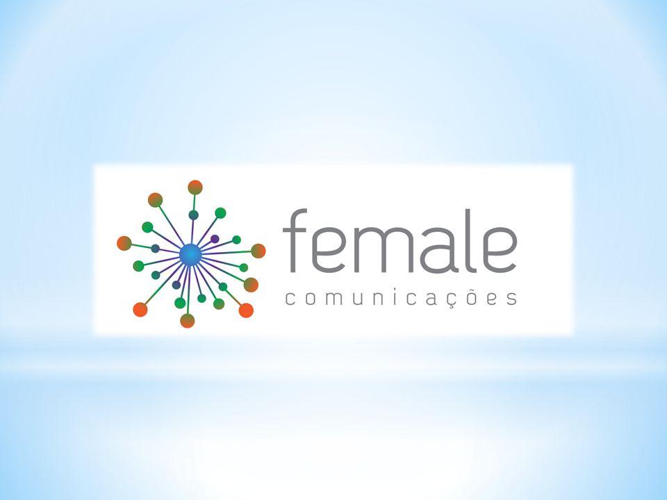 Somos uma empresa qualificada para prestações de serviços publicitários.