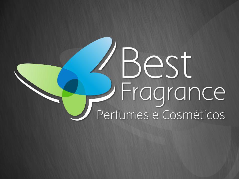 MISSÃO Ser uma empresa de cosméticos que ofereça valor, respeito e bem-estar, através de seus produtos exclusivos.