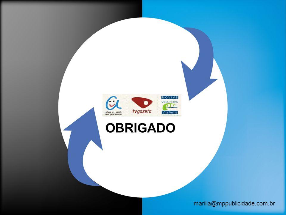 OBRIGADO marilia@mppublicidade.com.br