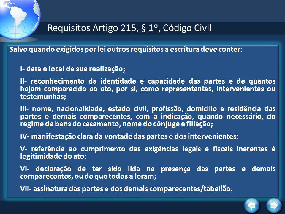 Requisitos Específicos a)REDAÇÃO – em língua nacional; (Art.