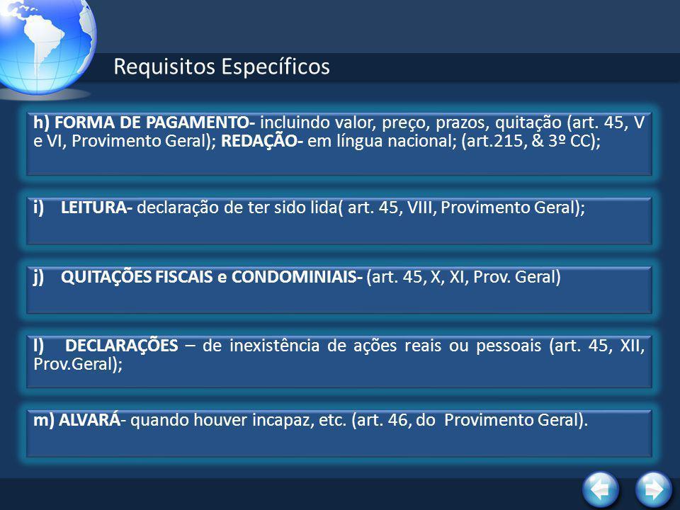 MODELO DE ESCRITURA PÚBLICA PREÂMBULO: ESCRITURA PÚBLICA DE VENDA E COMPRA, NA FORMA ABAIXO: S A I B A M quantos esta virem que DATA E LOCAL aos oito dias do mês de novembro do ano de dois mil e seis (08/11/2009), em Brasília, Capital da República Federativa do Brasil, neste Serviço Notarial, perante mim, Escrevente Autorizado, compareceram partes entre si, justas e contratadas, a saber: de um lado como QUALIFICAÇÃO DAS PARTES Outorgante Vendedor: JOÃO DA SILVA, brasileiro, solteiro, maior, economiário, portador da CI RG nº 000.000 SSP/DF e do CPF nº 000.000.000-00, residente e domiciliado na Rua Sem Número, Quadra 01, Casa 01, Brasília-DF, e de outro lado, como Outorgado Comprador: JOÃO DE DEUS, brasileiro, solteiro, maior, bancário, portador da CIRG nº 000.001 SSP/DF e do CPF nº 000.000.000-04, residente e domiciliado na Rua Sem Número, Quadra 01, Casa 03, Brasília-DF.