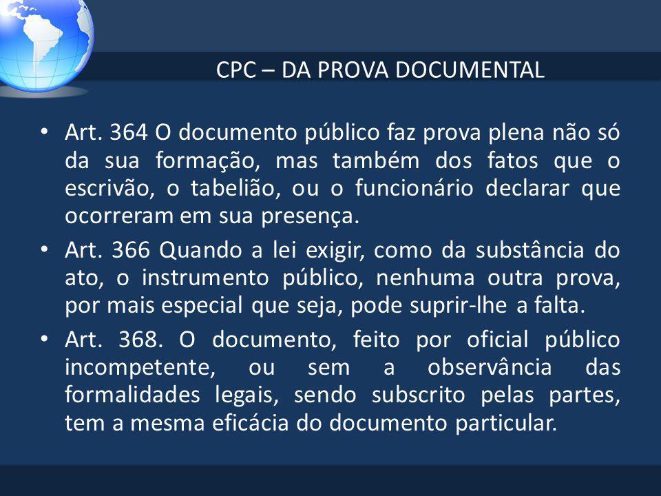Evolução Histórica dos Requisitos da Escritura 1 – REGIMENTO DE 12/01/1305 (*) Refere-se a forma de datar os documentos, passando a Era de César para Era de Cristo.
