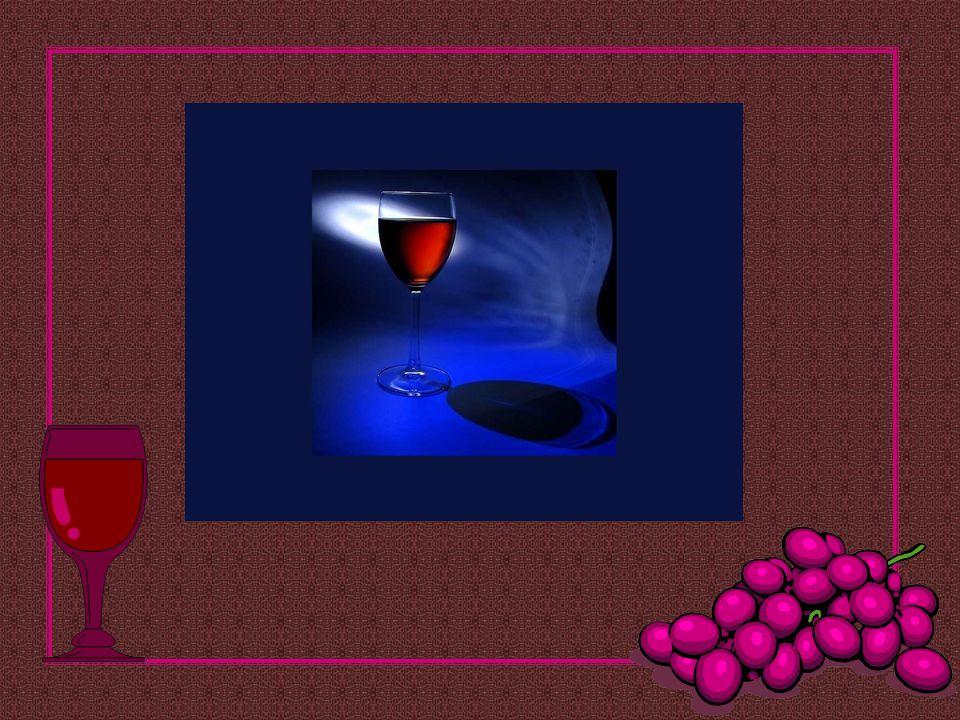 Mais vale beber vinho bom em excesso, do que pouco de um mau vinho. Georges Courteline