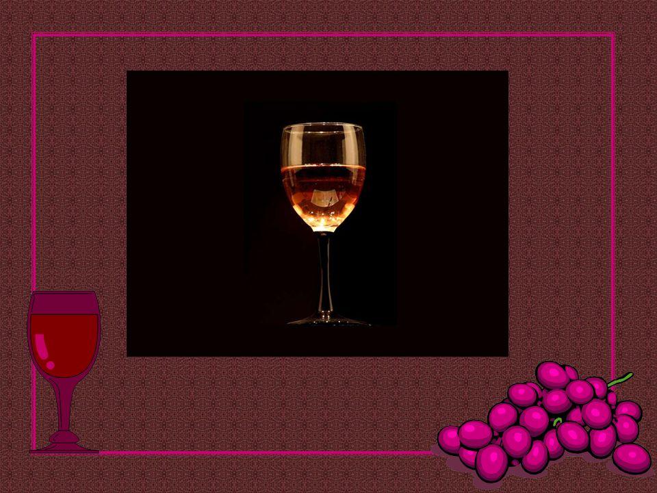 O vinho consola os tristes, rejuvenesce os velhos, inspira os jovens e alivia os deprimidos do peso de suas preocupações. Lord Byron