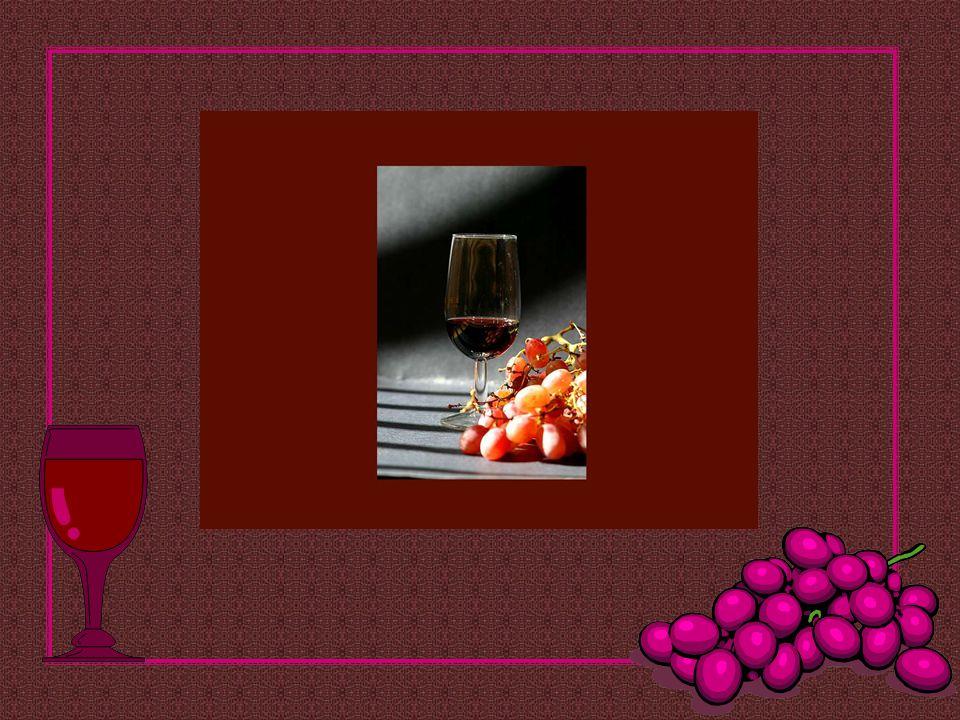 Entrei no mundo do vinho sem outra formação profissional do que uma certa gula para as boas garrafas! Colette