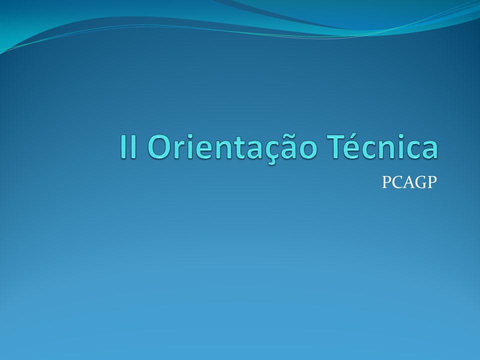 PCAGP