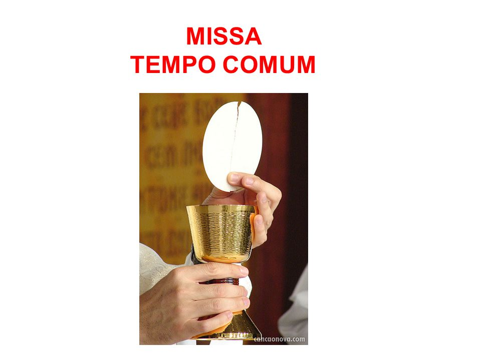 REFRÃO MEDITATIVO Ó luz do Senhor que vem sobre a terra, inunda meu ser permanece em mim (bis).