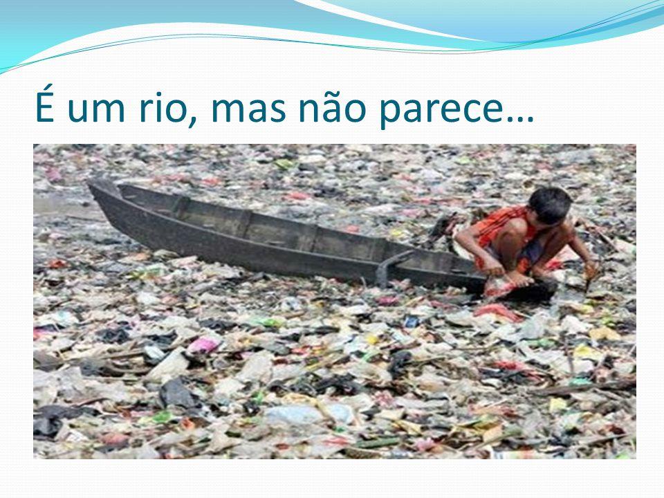 Perguntas e respostas Qual a diferença entre água contaminada e poluída.