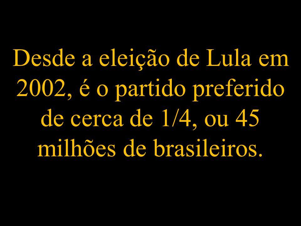 Cumprimento do SACE Filiado normal – R$ 15,00 por ano Cargos comissionados e eletivos – tabela