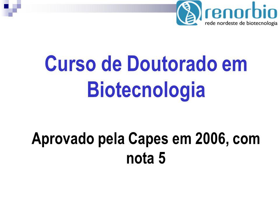 Biotecnologia em Agropecuária: – Conservação e Multiplicação de Germoplasma; – Genética e Transgênese; – Sanidade.