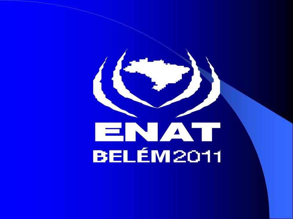 Tema do Trabalho: Programa Nacional de Educação Fiscal – PNEF Apresentador/órgão: Antonio Henrique Lindemberg Baltazar - Coaef/RFB