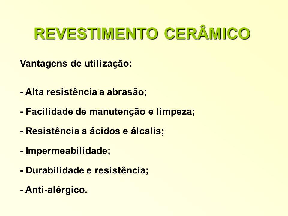 Porcelanato esmaltado 02 - Deck Ecowood Canela 10 x 90 Ext ret Formato real: 10,18 x 88,5 cm PEI não consta no laudo RESISTÊNCIA MANCHAS (1 a 5 mínimo 3) Agente manchante verde óleo leve = 4 Agente manchante vermelho óleo leve – Iodo = 5 Azeite de Oliva = 5 RESISTÊNCIA QUÍMICA (Classe A a C mínimo B) Ácido Clorídrico 3% = A Hidróxido de Potássio 30g/l =A Ácido Cítrico 100g/l = A Cloreto de Amônia 100g/l = A Hipoclorito de Sódio 200g/l = A MÓDULO RESIST.