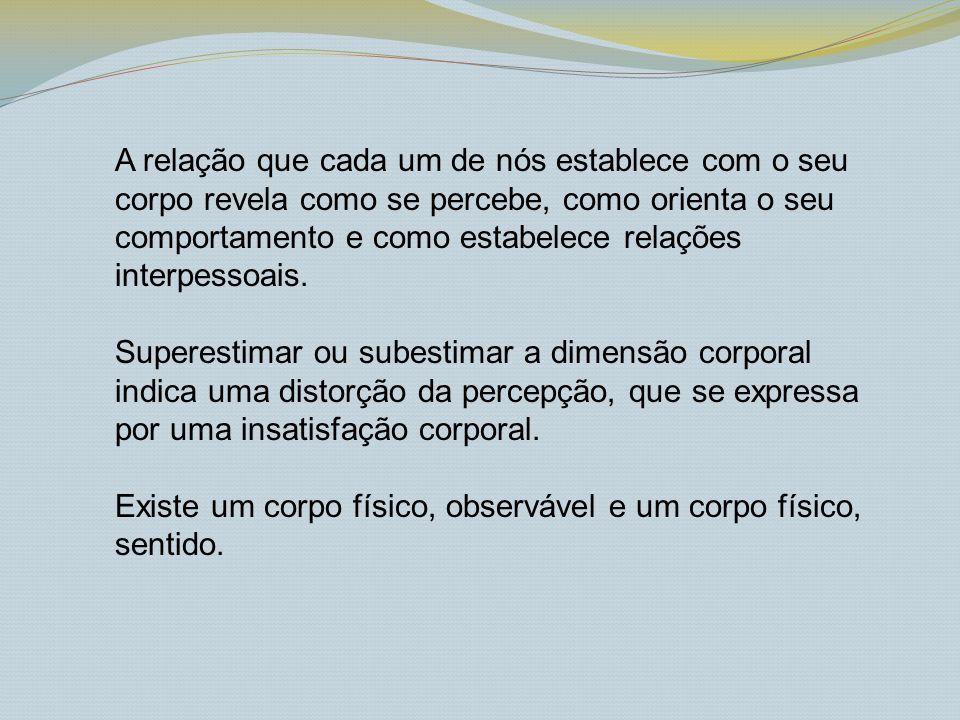 A saúde, é um estado transitório, que não augura nada de bom Eduardo Barroso