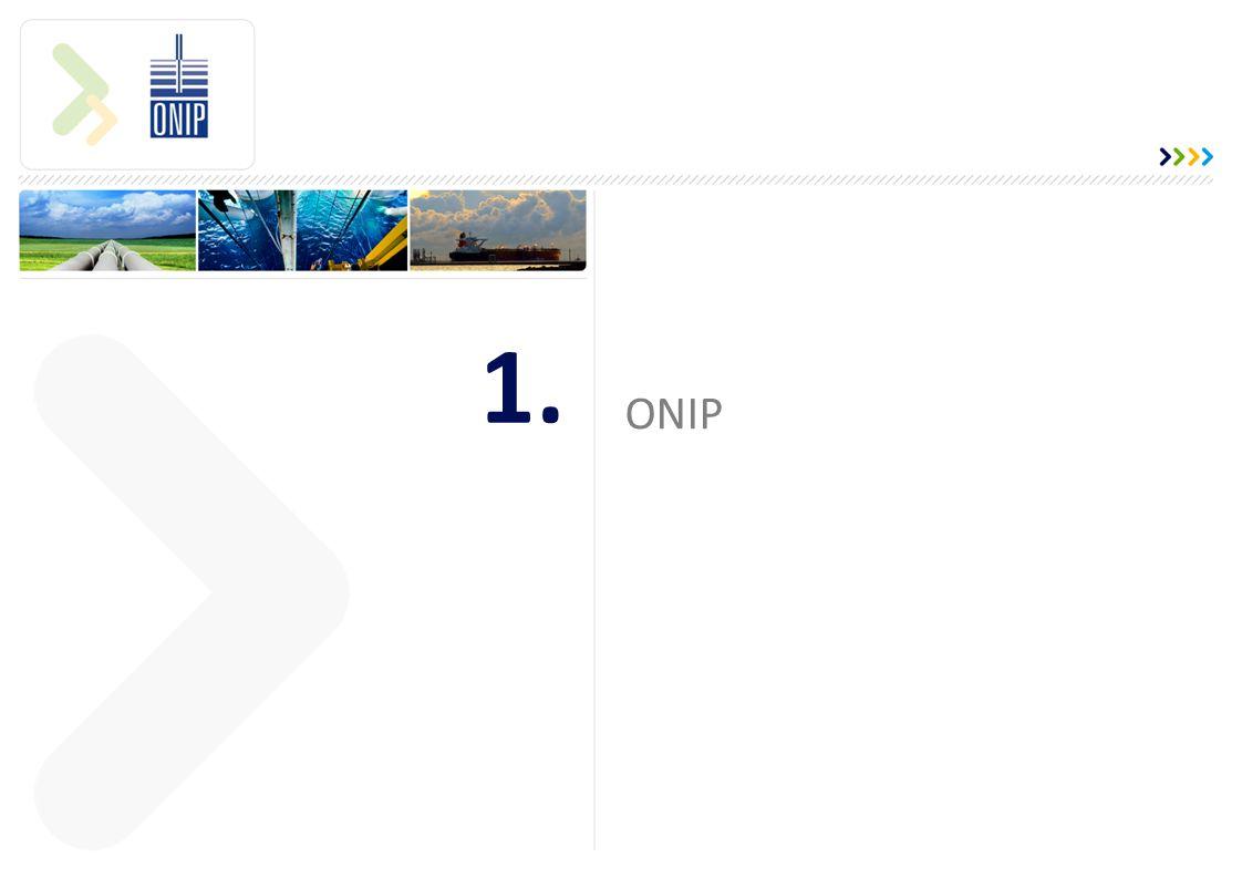ONIP 1.