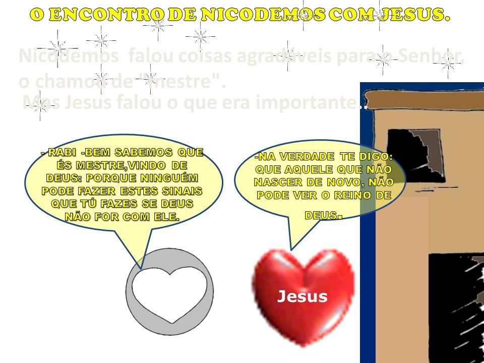 AS PESSOAS, ÀS VEZES, TÊM VERGONHA DE DIZER QUE CONHECEM, QUE AMAM, SERVEM E QUE SÃO SERVOS DE JESUS. ESTES ANDAM SEM SEGURANÇA E NÃO SÃO FELIZES PORQ