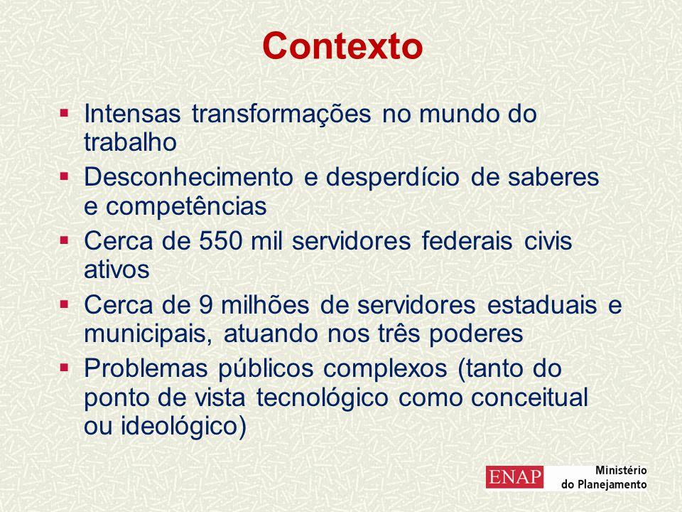 Dependência das tecnologias Helena Kerr do Amaral