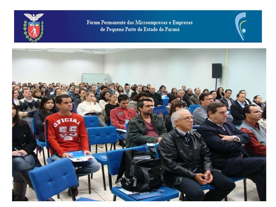 Matéria TCE/PR: http://www.youtube.com/watch?v=MnRmRfXcojk