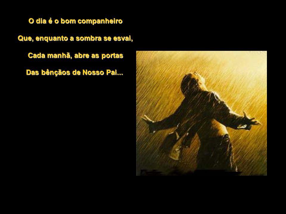 Do livro Cartilha da Natureza Casimiro Cunha (espírito) Francisco Cândido Xavier (psicografia)