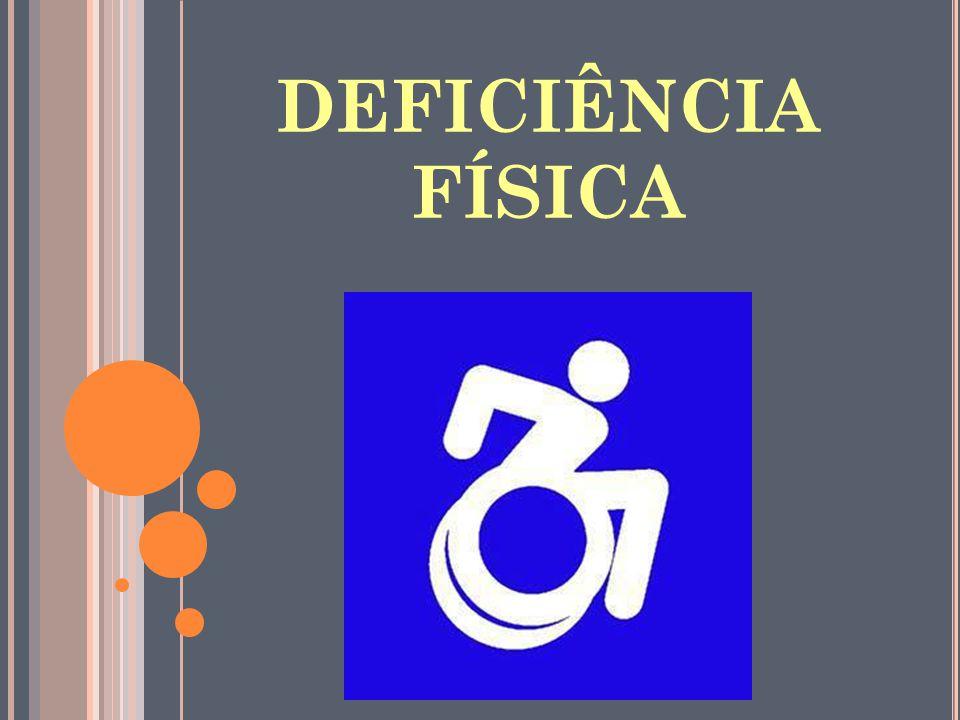 Além disso, para Kirk (1996), o histórico familiar de deficiência visual por doenças de caráter hereditário, por exemplo, o glaucoma, é um dos fatores de risco para a deficiência visual, assim como também o histórico pessoal de diabete, hipertensão arterial, senilidade, catarata, degeneração senil de mácula e outras doenças sistêmicas que podem levar ao comprometimento visual.
