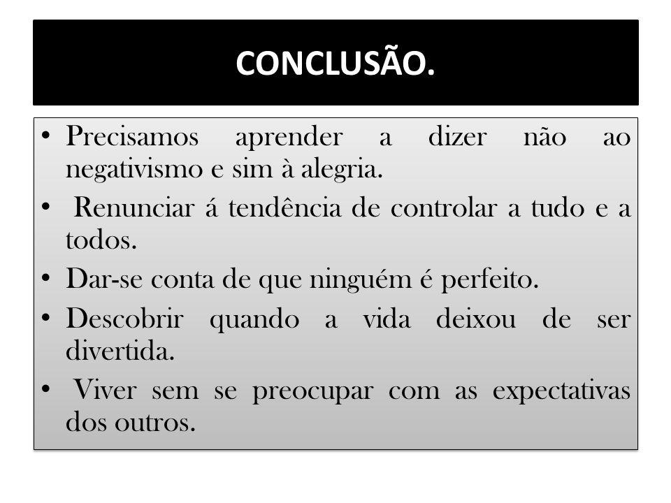 PALESTRA 3 - A RESTAURAÇÃO DA ALEGRIA.TEXTO. Filipenses 4:4 INTRODUÇÃO.