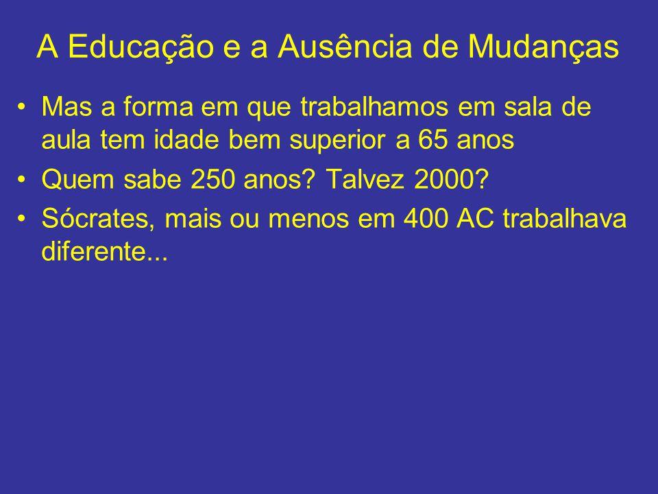 Obrigado Eduardo Chaves eduardo@chaves.com.br