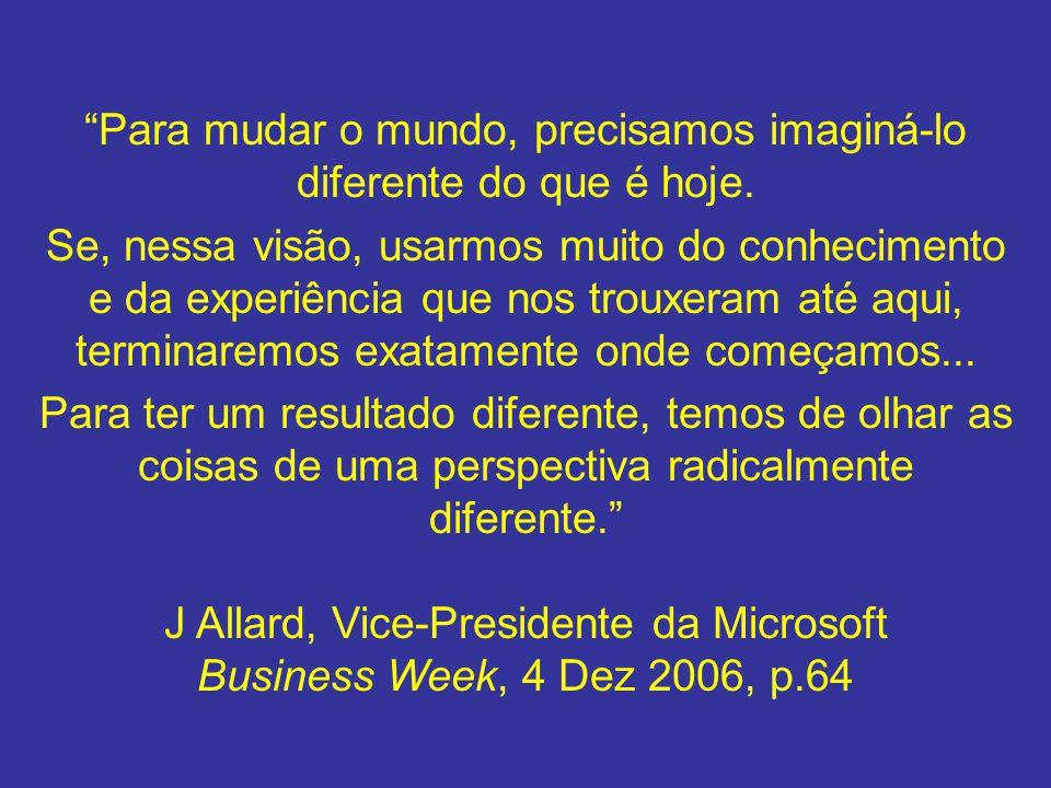Carlos Alberto Sicupira Ensinar vontade é muito difícil.