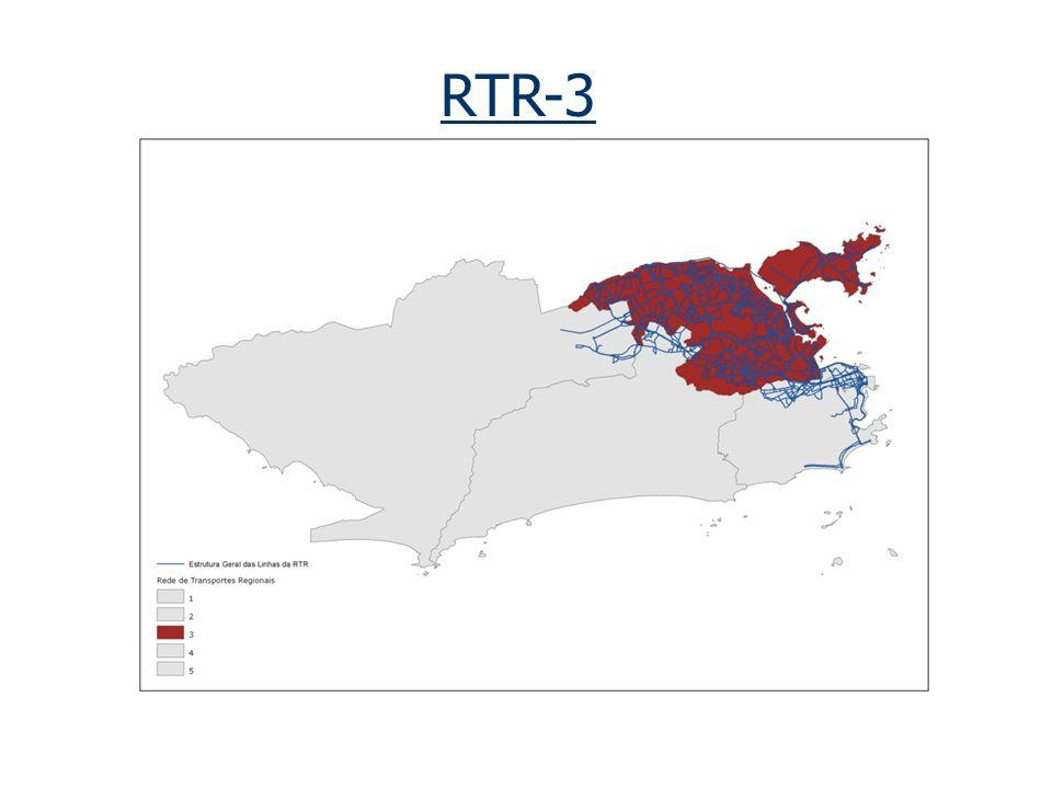 RTR-3