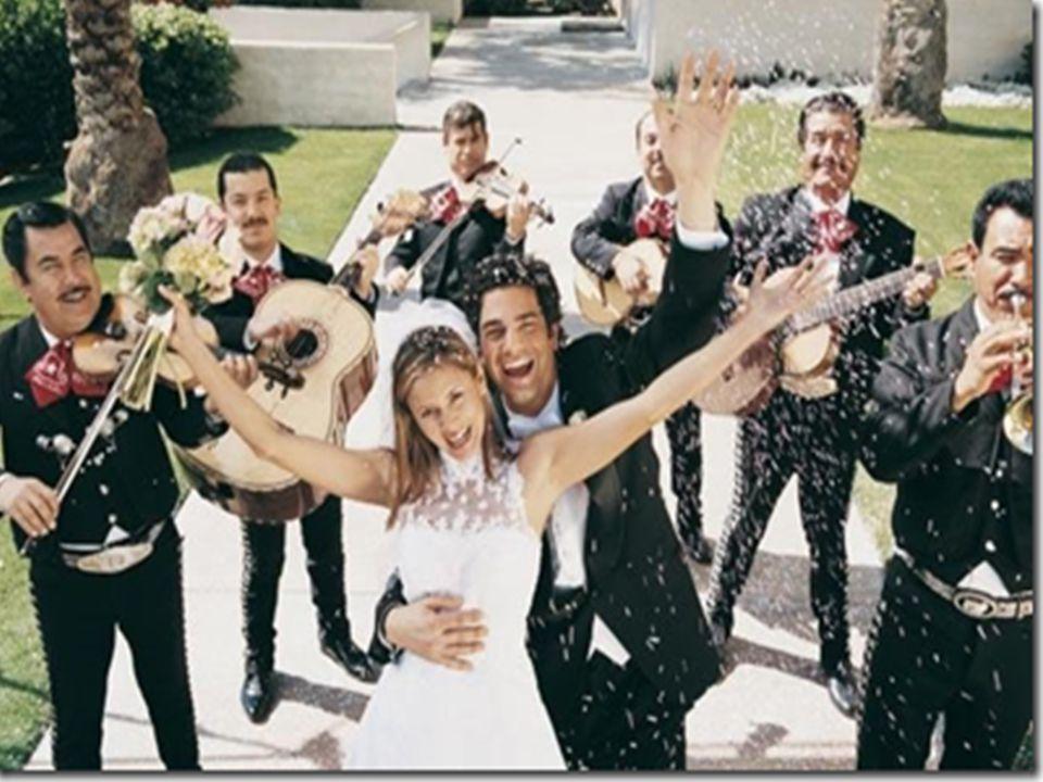 Como um cristão deve se comportar em casamentos e bailes de formatura.