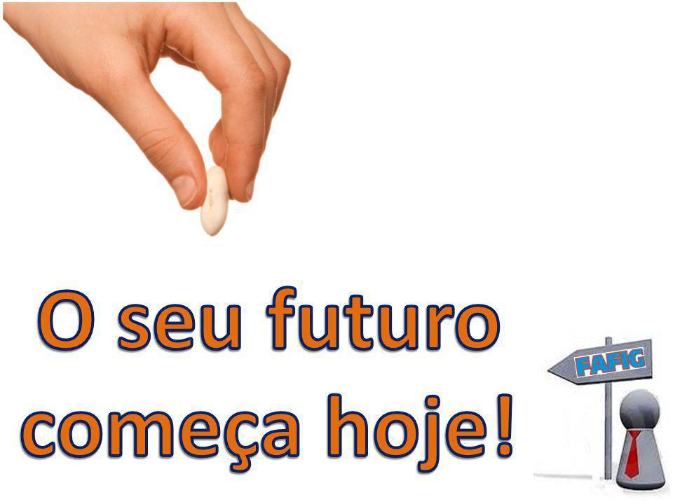 A história do Direito, da Advocacia e da Ordem dos Advogados do Brasil Ética na Advocacia O Conselho Federal da Ordem dos Advogados do Brasil Os Conselhos Seccionais da Ordem dos Advogados do Brasil As subseções da Ordem dos Advogados do Brasil A Caixa de Assistência dos Advogados Eleições e mandatos no âmbito da Ordem dos Advogados do Brasil A atividade da advocacia e o jus postulandi Publicidade na Advocacia e o Provimento 94/2000 do Conselho Federal da OAB O estágio profissional de Advocacia O mandato judicial e as implicações éticas