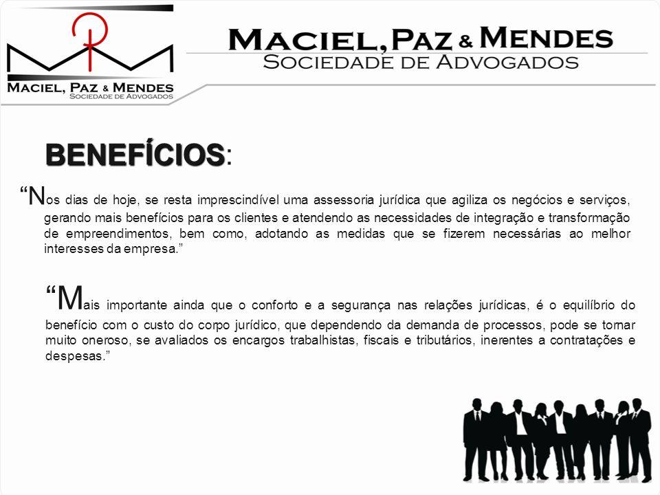COBERTURA : Brasília | DF | GO | TO | MT | MS Belo Horizonte | MG Curitiba | PR | SC Fortaleza | CE | MA | PI Manaus | AM | AC | RO | RR | AP | PA Nat