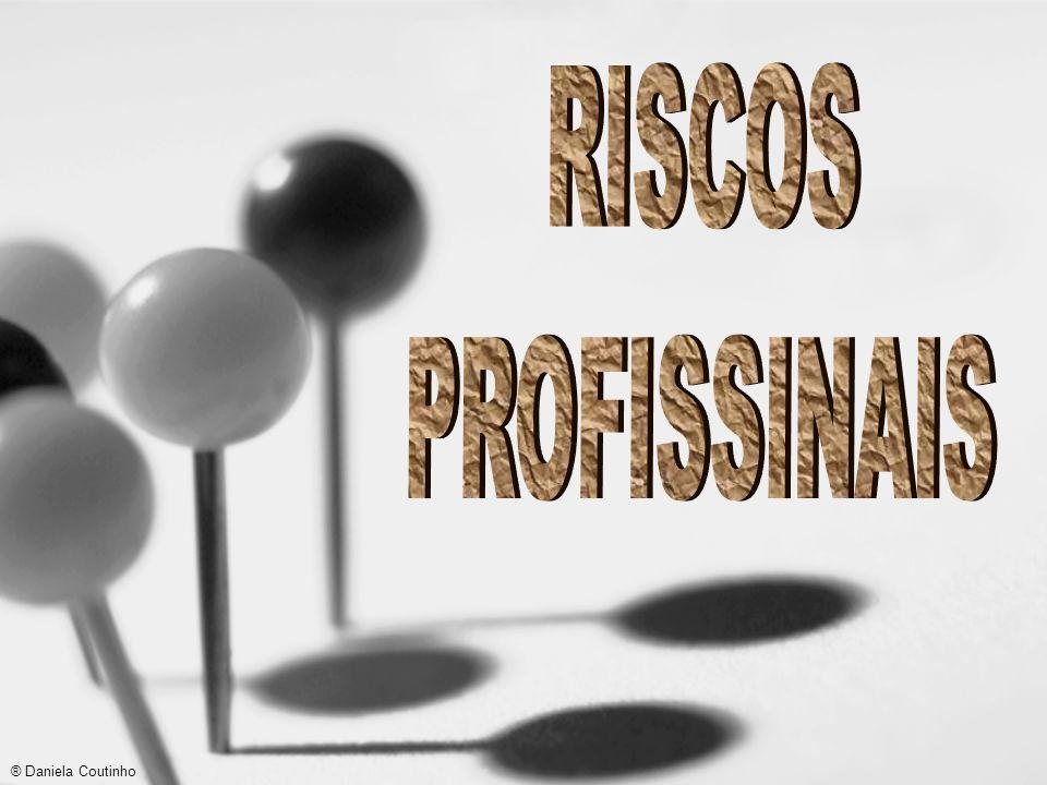 DOENÇAS PROFISSIONAIS: Surdez profissional Fadiga auditiva O RISCO DE SURDEZ É TANTO MAIOR, QUANTO MAIOR FOR A EXPOSIÇÃO DIÁRIA AO RUÍDO, AGRAVANDO-SE COM OS ANOS DE EXPOSIÇÃO.